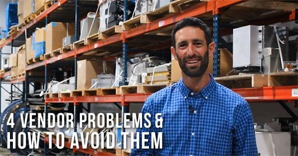 4-vendor-problems