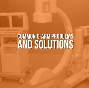 4_c-arm_problems_and_solutions.jpg