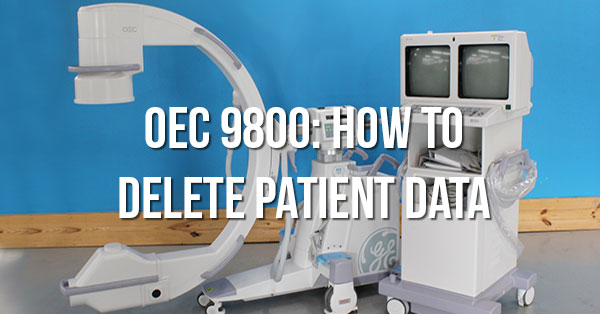 9800-delete-patient-data