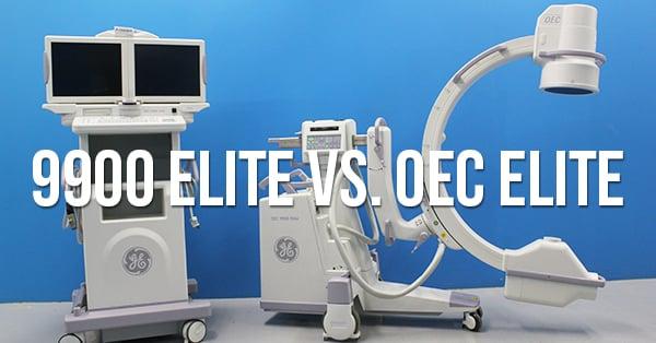 9900-elite-vs-oec-elite