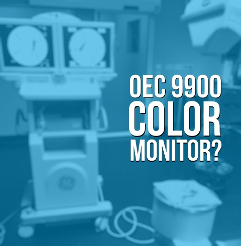 9900_color_monitor.jpg