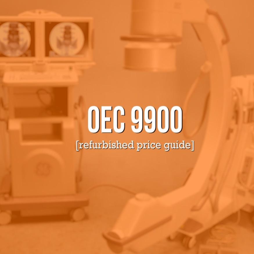 9900_pricing