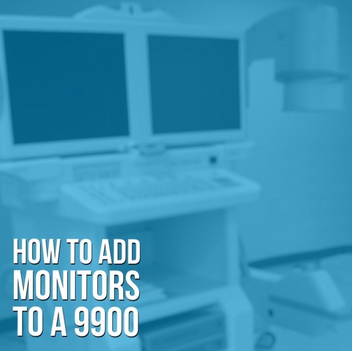 Adding_monitors_to_OEC_9900.jpg