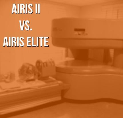 Airis_II_vs_Airis_Elite_2016.jpg