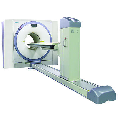 PET-CT-Block
