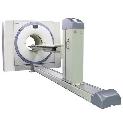 PET-CT-Block