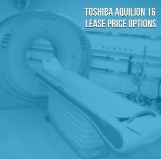 Aquilion_16_cost_price.jpg