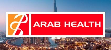 Arab Health 2018.jpg