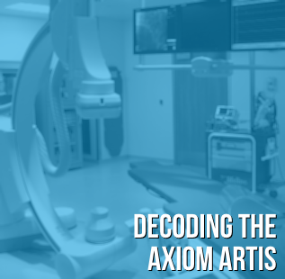 Axiom_Artis_Series_Overview.png