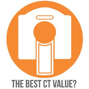 Best CT Scanner Value.png