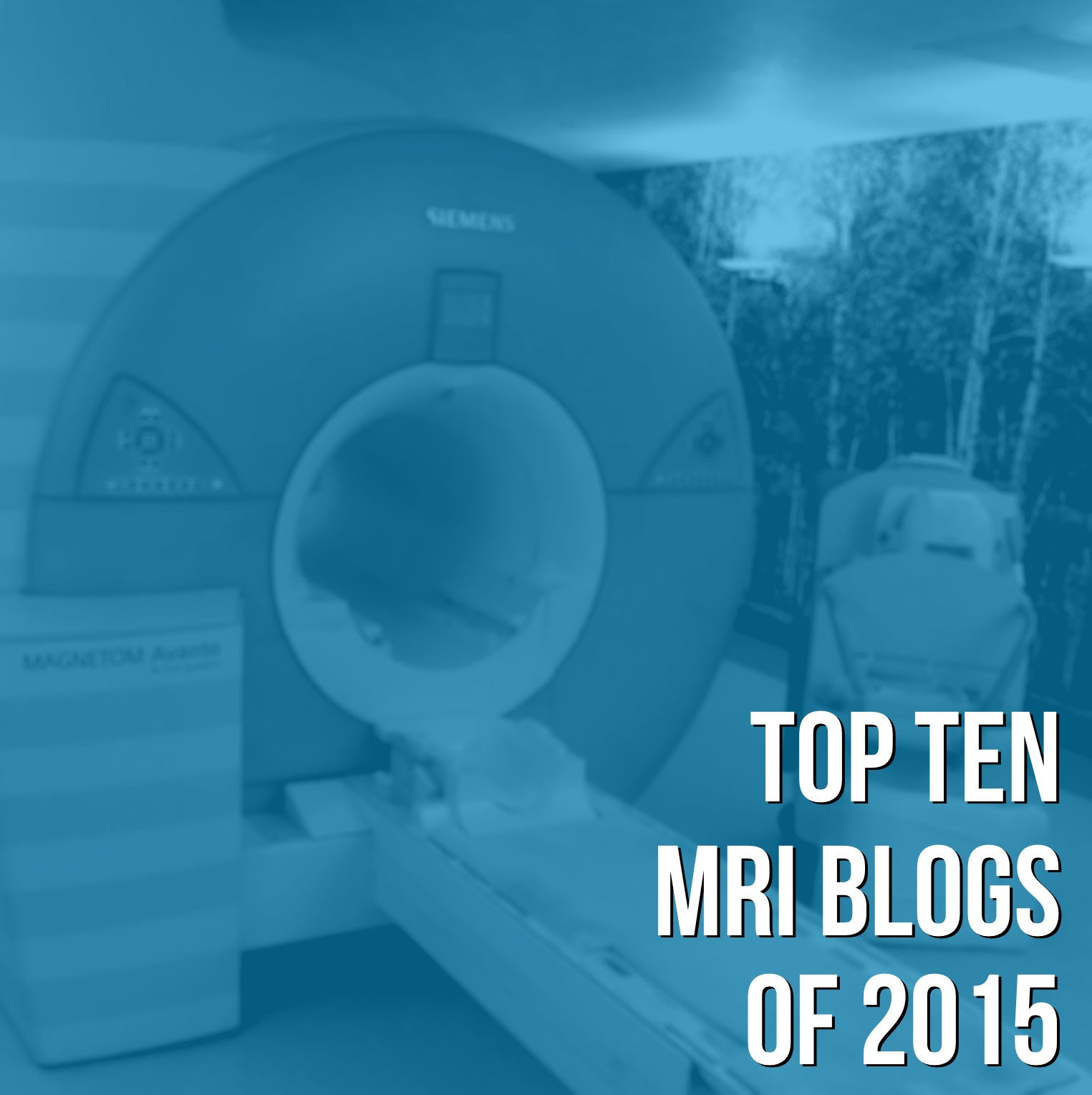 Best_MRI_Blogs_2015.jpg