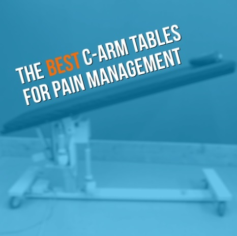 Best_Tables_for_Pain_Management.jpg