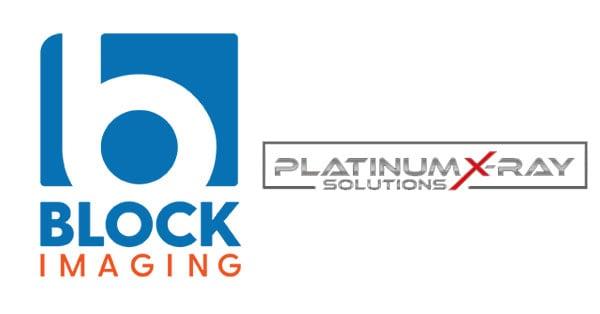 Block-platinum-acquisition