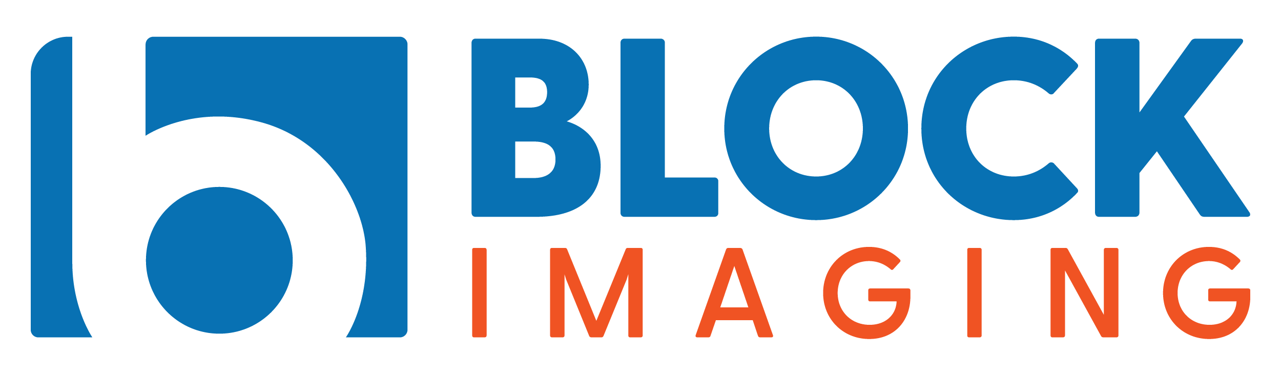 BlockImagingLogo_Horizontal_Color