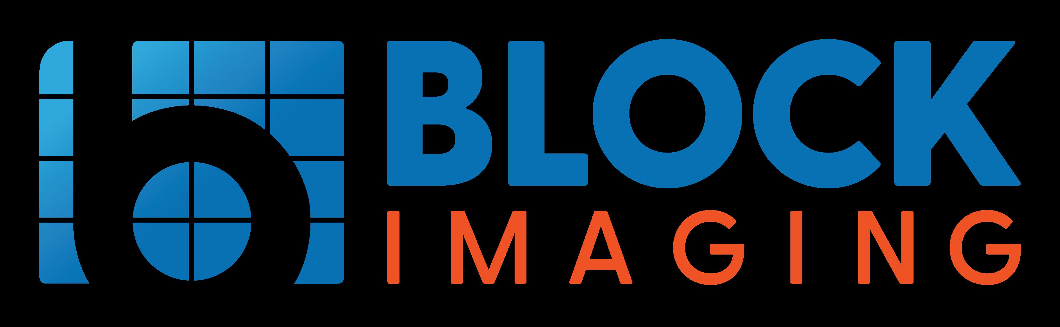 Block_GridGradient_Logo_horz
