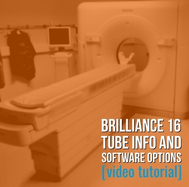Brilliance_16_tube_info_and_software.jpg