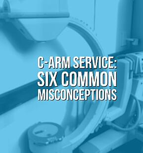 C-Arm_Service_Misconceptions.jpg