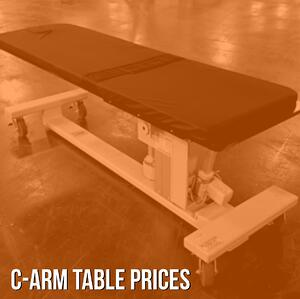 C-Arm_Table_Cost.jpg