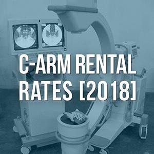 C-arm rental-rates-2018.jpg
