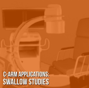C-arm_Swallow_Studies.jpg
