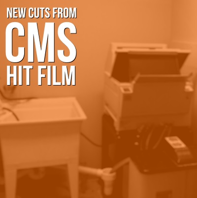 CMS_Cuts_for_Film.jpg