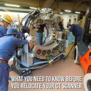 CT Relocation.jpg