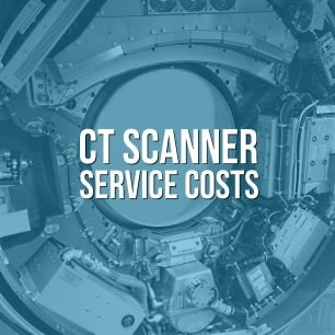 CT Service Cost Price Guide.jpg