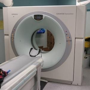 CT System General Photo.jpg