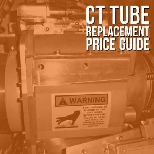 CT Tube Price Guide.jpg