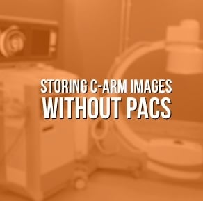 C_Arm_Storage_Without_PACS.jpg