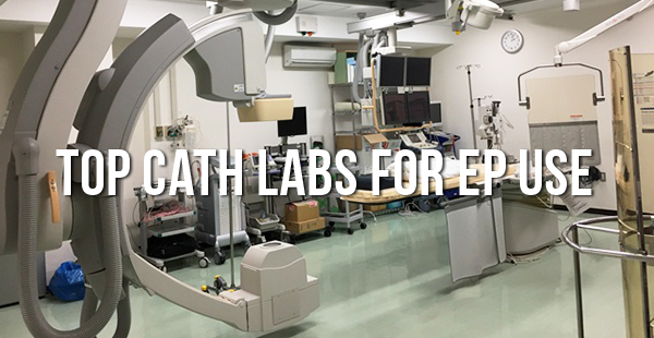 Cath-Labs-for-EP