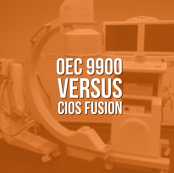 Cios_Fusion_vs_9900.jpg