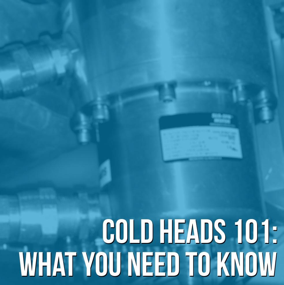 Cold_Head_101.jpg