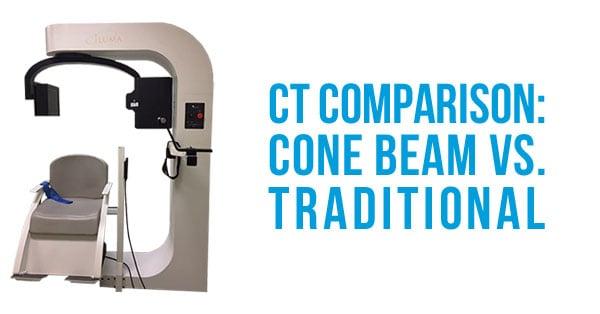 Cone-Beam-CT-Versus-Traditional-CT