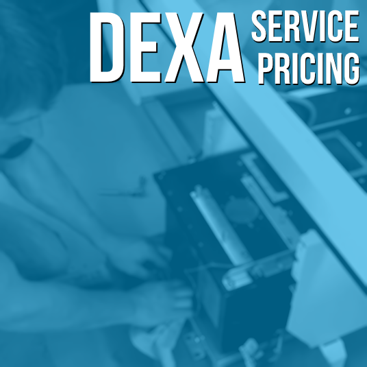DEXA_Service_Pricing.png