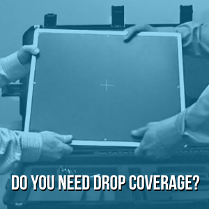 DR Panel Drop Coverage.png