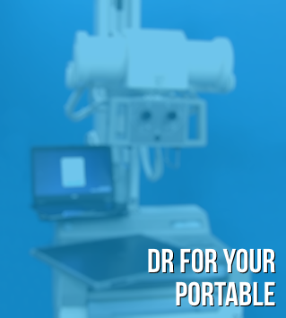 DR_Upgrade_for_Portable_X-Ray