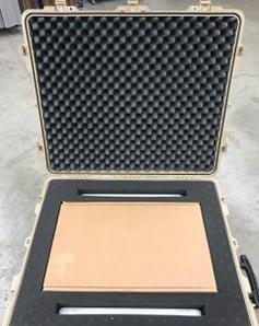 Digital-Detector-Packaging-1