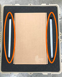 Digital-Detector-Packaging-2
