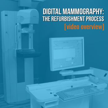 Digital_Mammo_Refurb_Overview_Video.png