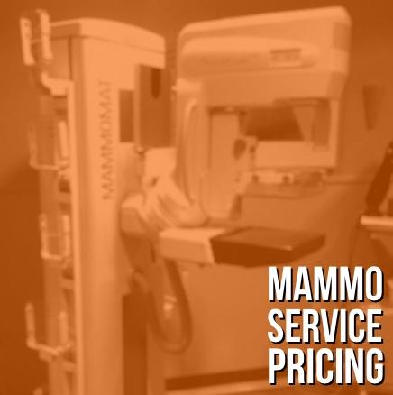 Digital_Mammo_Service_Price_Cost.jpg