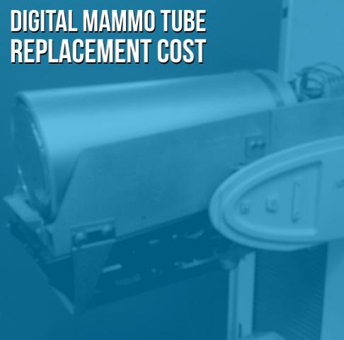 Digital_Mammo_Tube_Cost.jpg