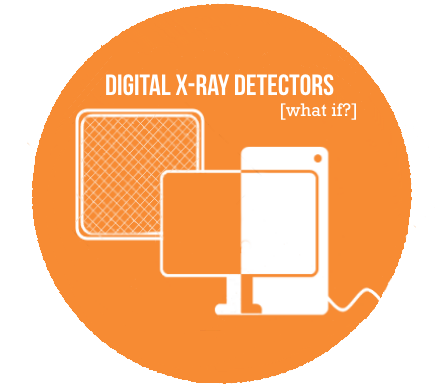 Digital_X-Ray_Detector_Panel