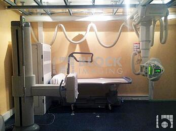ge-discovery-xr656-rad-room-1