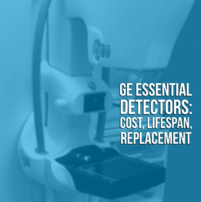 Essential_Detector_Life_and_Cost.jpg