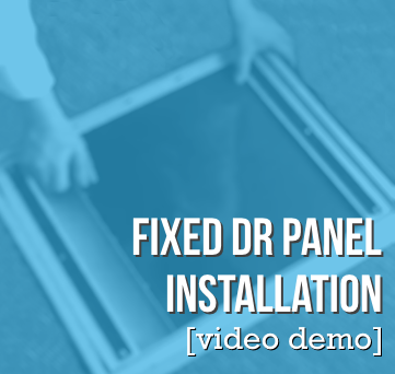 Fixed_DR_Panel_Install