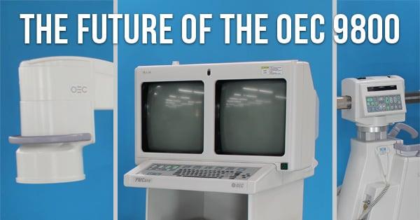 Future-of-9800