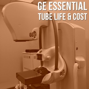 GE Essential Tube Cost and Lifespan.jpg