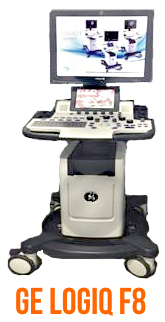 GE Logiq F8 Ultrasound labeled.png