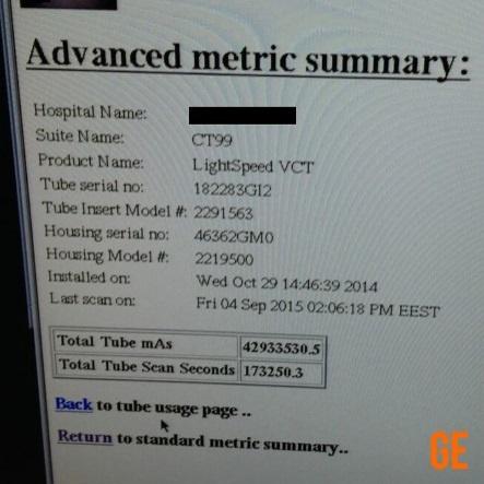 GE Tube Usage.jpg
